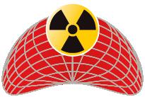 Dışarıdan radyoterapi – X ışını tedavisi